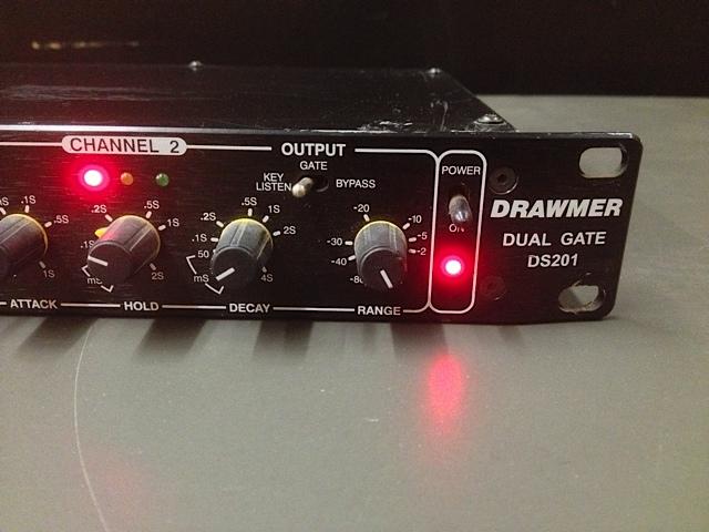 drawmer7